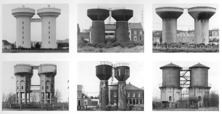 bernd-hilla-becher-twin_water_tower